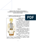 TEMA_8_2011_2012.pdf