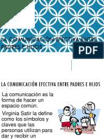 Comunicacion-efectiva-