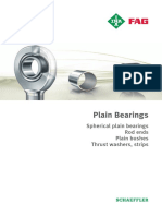 Plain-Bearings.pdf