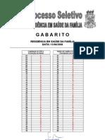 Gabarito_Residencia