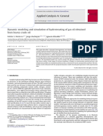 mederos2012.pdf