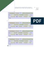 254679407-referen.pdf