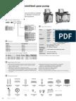 103-104_12E.pdf