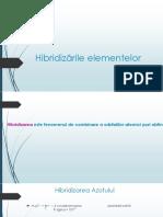 Analiza hidrocarburilor