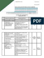 Planificare Calendaristica11 d