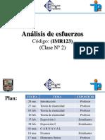 2_Analisis_Esfuerzos