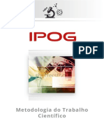 diagramacao-ipog-v2.pdf