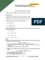 HT 12 MB Ing Funciones Exponenciales Logaritmicas Trigonometricas