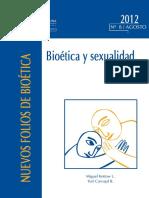 bioetica y sexualidad.pdf