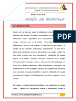 Practican4morcilla 151123233635 Lva1 App6892