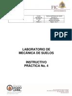 Practica No. 4.pdf
