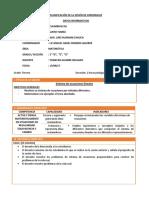 MAT3-U3-SESIÓN 06.docx