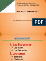 2. SAP20000.pptx