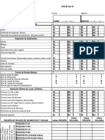 FOR MT AR 15 INSPECCION DIARIA DE UNIDADES VEHICULARES -MODIF 31-10-17.xlsx