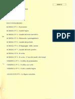 corso di grammatica.pdf