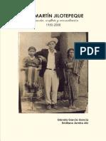 Historia de SMJ.pdf