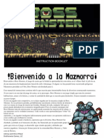 Boss Monster Reglas en español V1.pdf