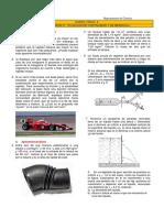 F2_S07_HT_EC.-CONTINUIDAD-Y-BERNOULLI-1.pdf