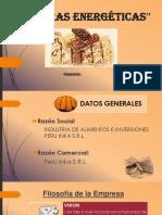 INVESTIGAACION DE MERCADOS.pptx