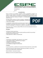 Sebastian Aguirre Marcillo_analisis Foda
