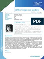 YO TAMBIEN TENGO UN PADRE.pdf