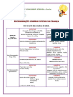 cronograma dria das crianças 17.docx