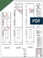 PE PCI_COLEGIO EMAÚS 02-02.pdf