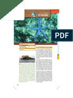 Guia Parques 13-2014