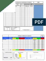 CONTROLE-ESTATISTICO-DE-ACIDENTES-DE-TRABALHO - Cópia.xls