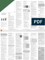 WP-BC_Supreme.pdf