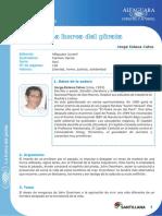 265_guideline.pdf
