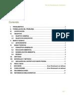 PLAN-DE-SENSIBILIZACION-PUENTE PIEDRA.docx