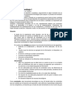 Actividad de aprendizaje 1 uso de las TIC.docx
