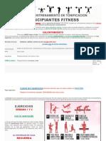 Fitness Princip ENTRENAMIENTO DE TONIFICACIÓN.docx