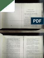 Cipolletti_estudio de Irrigacion Del RN_ Parte 2