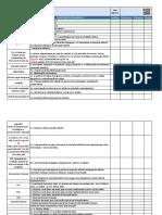 Seduc-MT-Esquematizado.pdf