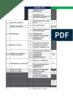 INTEGRACIÓN DE NORMAS ISO.xlsx