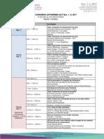 Agenda 6 Congreso Aviturismo (1).docx