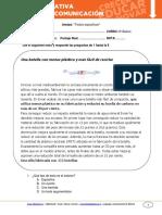 PRUEBA_SUMATIVA_LENGUAJE_8BASICO_SEM06_SEM09_2014.docx