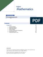HSN22200.pdf