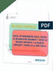 Manual de Procedimientos 2 y 5 al millar Federal.pdf