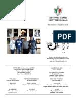 JORNADA ACADEMICA AÑO 1 NO. 5.pdf