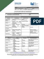 EGPR_350_04.pdf