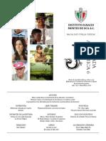 iimo Jornada Academica 6