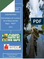 4...-Revisar-Buenas-practicas-Turismo-comunitario.pdf