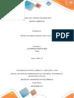 Aportes_Individuales_Estudio Fase 1 _ Jecenia_Escarraga (1)
