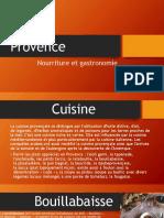 Gastronomia franceza