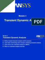 Dynamics_70_M4_Transient.ppt