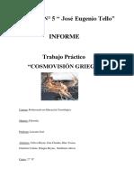 81649091-Cosmovision-Griega