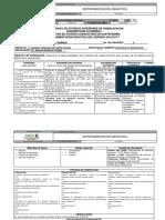 AC-PO-005-05  INSTRUMENTACION DIDACTICA 3LG12.docx
